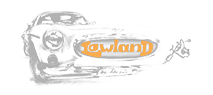 Lowland Tattoo & Art